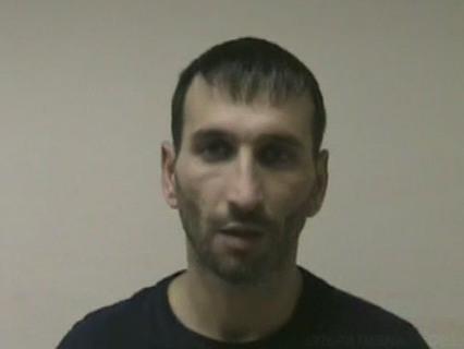 Петровка, 38 Эфир от 22.11.2012