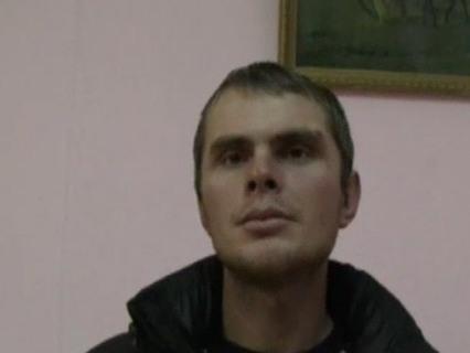 Петровка, 38 Эфир от 21.11.2012