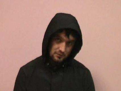 Петровка, 38 Эфир от 13.11.2012