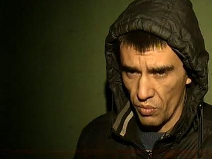 Петровка, 38 Эфир от 12.11.2012