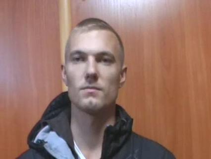 Петровка, 38 Эфир от 09.11.2012