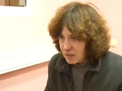 Петровка, 38 Эфир от 07.11.2012