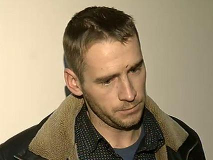 Петровка, 38 Эфир от 02.11.2012