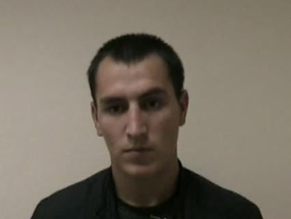 Петровка, 38 Эфир от 29.10.2012