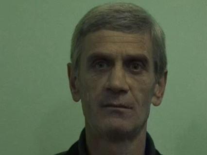 Петровка, 38 Эфир от 24.10.2012