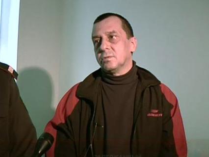 Петровка, 38 Эфир от 23.10.2012