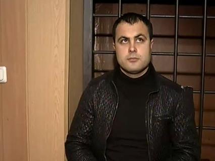 Петровка, 38 Эфир от 18.10.2012