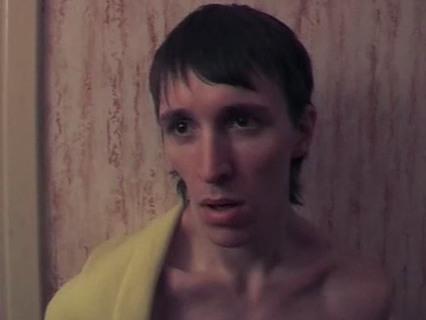Петровка, 38 Эфир от 11.10.2012