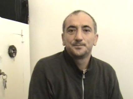 Петровка, 38 Эфир от 08.10.2012