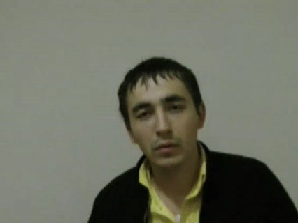 Петровка, 38 Эфир от 05.10.2012
