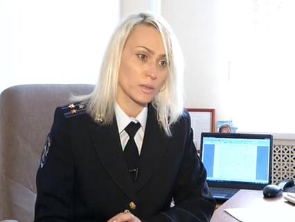 Петровка, 38 Эфир от 01.10.2012
