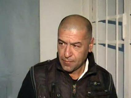 Петровка, 38 Эфир от 26.09.2012