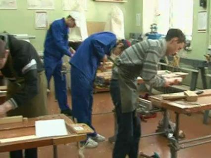 Фактор жизни Эфир от 26.02.2012