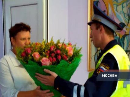 Эфир от 10.09.2013, 19:50 (00:13:13)