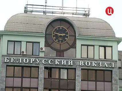 Эфир от 06.09.2013, 11:10 (00:11:32)