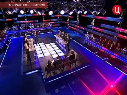 Эфир от 02.09.2013 (00:27:28)