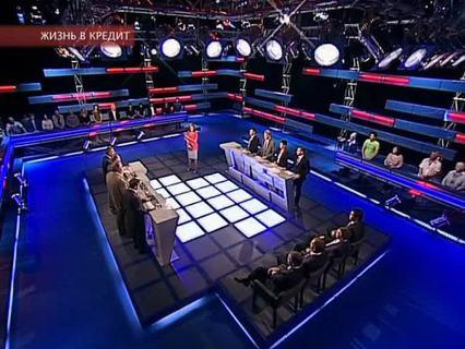 Эфир от 18.09.2013 (00:45:45)