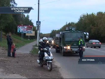 Петровка, 38 Эфир от 23.09.2013, 11:10 (00:11:34)