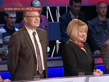Право голоса. Эфир от 24.09.2013 (00:47:43)