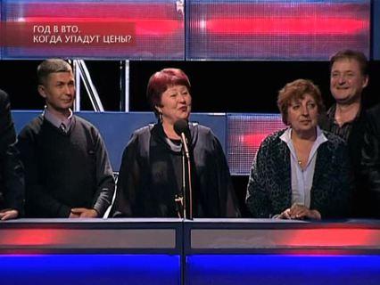 Право голоса. Эфир от 25.09.2013 (00:39:05)