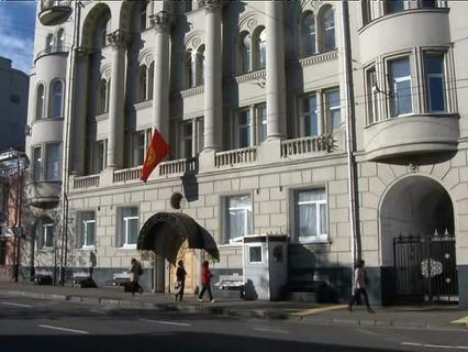 Петровка, 38 Эфир от 28.09.2013, 11:45 (00:04:09)