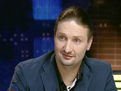 Эфир от 24.12.2012