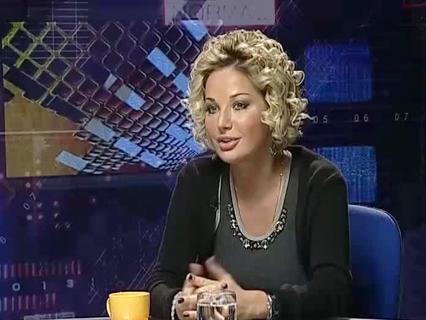 Эфир от 17.12.2012