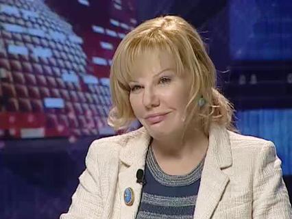 Эфир от 03.12.2012