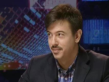 Симачев