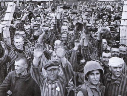 Документальное кино Леонида Млечина. Лейтенант Печерский из Собибора