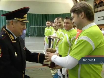 Петровка, 38. Эфир от 02.12.2013, 10:00