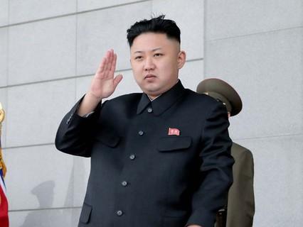 Документальное кино Леонида Млечина. Корейский принц товарищ Ким