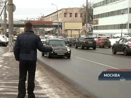Петровка, 38. Эфир от 04.12.2013, 13:05