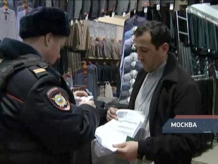 Петровка, 38. Эфир от 05.12.2013, 21:45