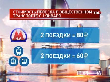 Город новостей. Эфир от 13.12.2013 19:30