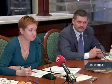 Петровка, 38. Эфир от 17.12.2013, 02:50