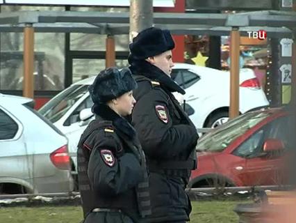 Петровка, 38. Эфир от 25.12.2013, 01:10