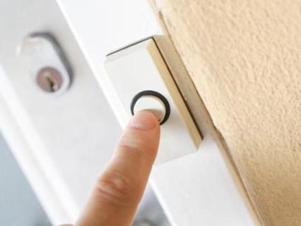 Осторожно, мошенники! Звонят, не открывайте дверь!