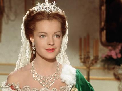 смотреть мультфильм принцесса сисси все серии онлайн
