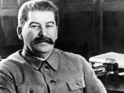 Документальное кино Леонида Млечина. Приказ: убить Сталина