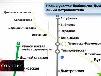 События Эфир от 30.04.2014 14:30