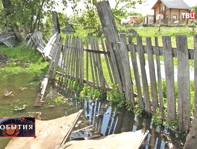 Более 25 тысяч жителей Барнаула доставлены в пункты временного размещения