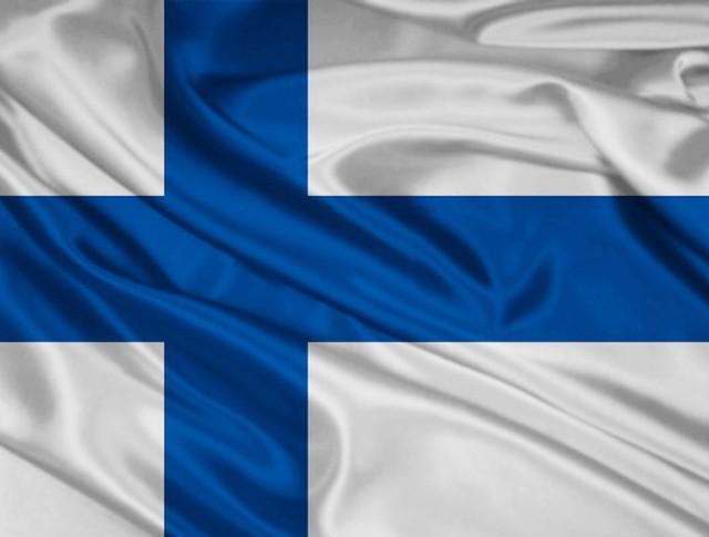 Финский министр: санкции в отношении РФ плохо повлияют на экономику Финляндии