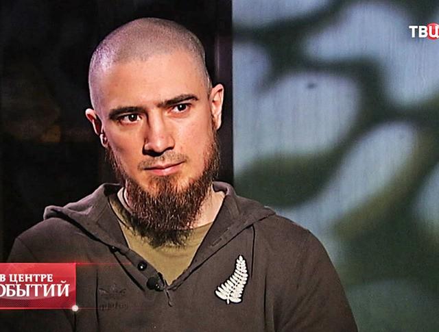 Алан Хадарцев