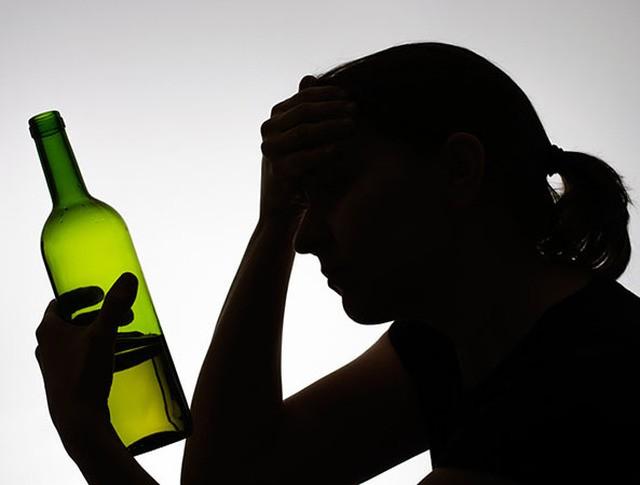 Лечить алкоголизм по фото найти целителя алматы