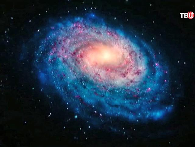 Цвездная систеа