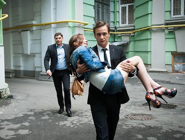 Кирилл жандаров скачать бесплатно mp3