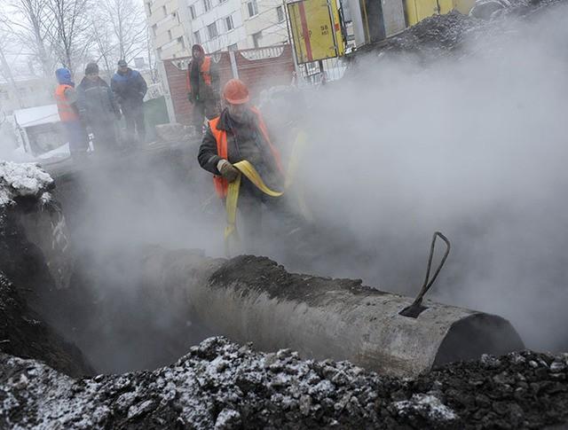 Экономические новости по владимирской области за эту неделю