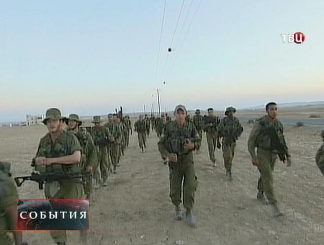 Военная операция в Сирии может продлиться около 60 дней