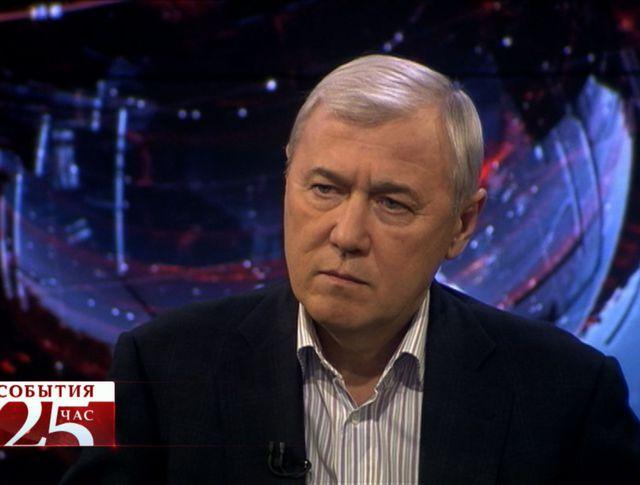 Заместитель председателя комитета Госдумы РФ по финансовому рынку, Анатолий Анатолий Аксаков